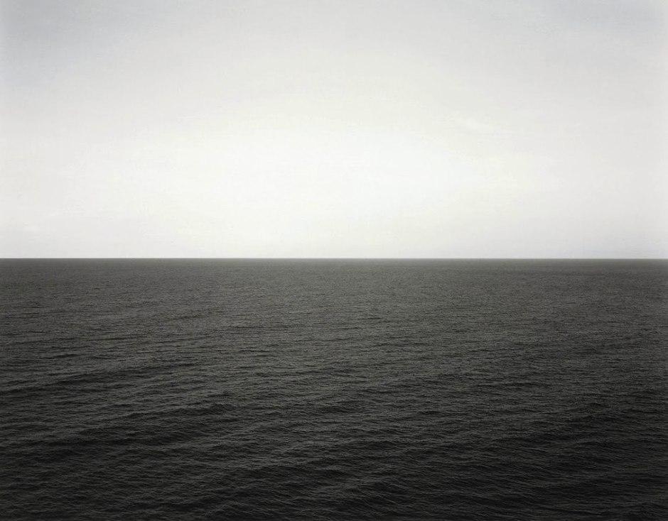 seascape-3