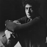 Alberto Giacometti y su familia