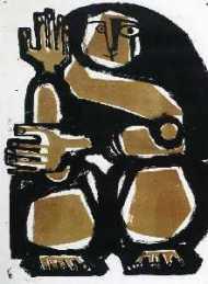 [Alhama-de-Murcia_Maria-Dolores_Andreo]_La_Bruja_(1963)