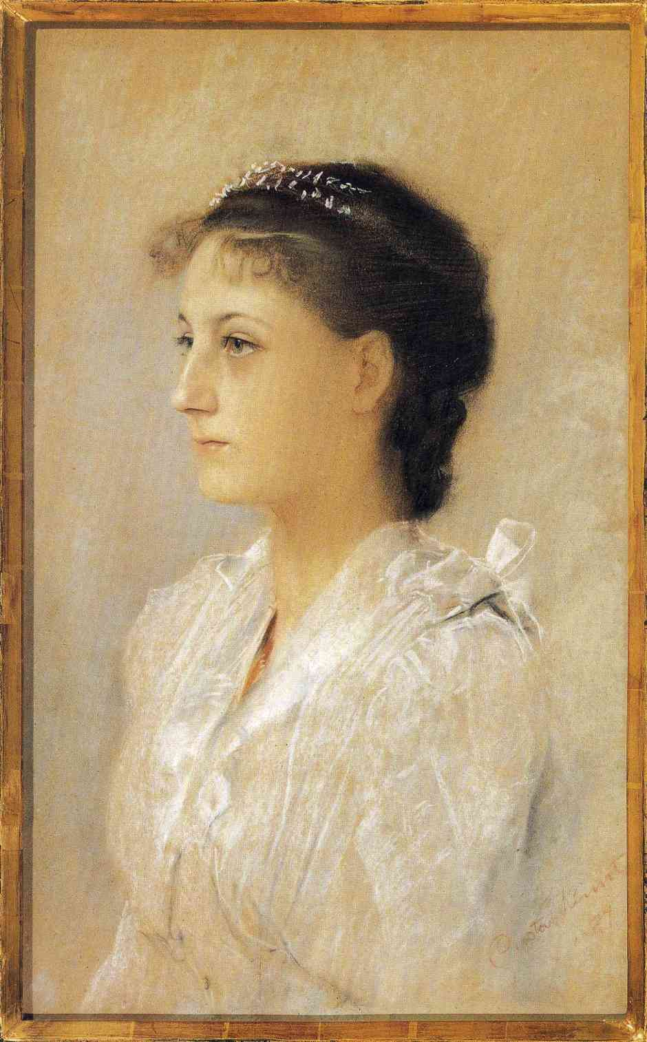 emilie-flöge-aged-17-1891
