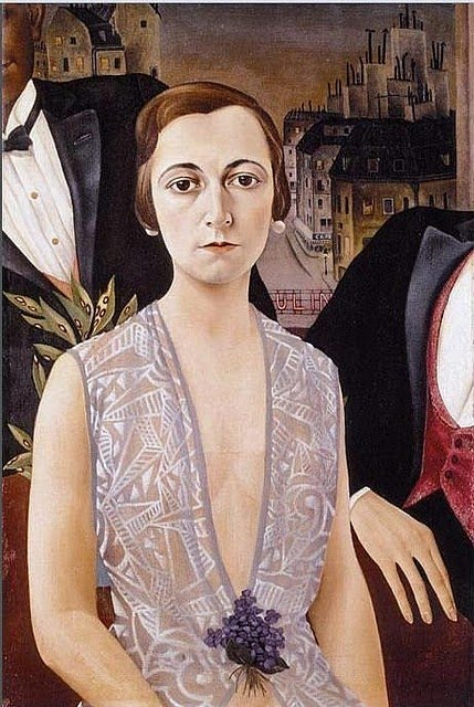 1920s-christian-schad-german-artist-1894e280931982-v