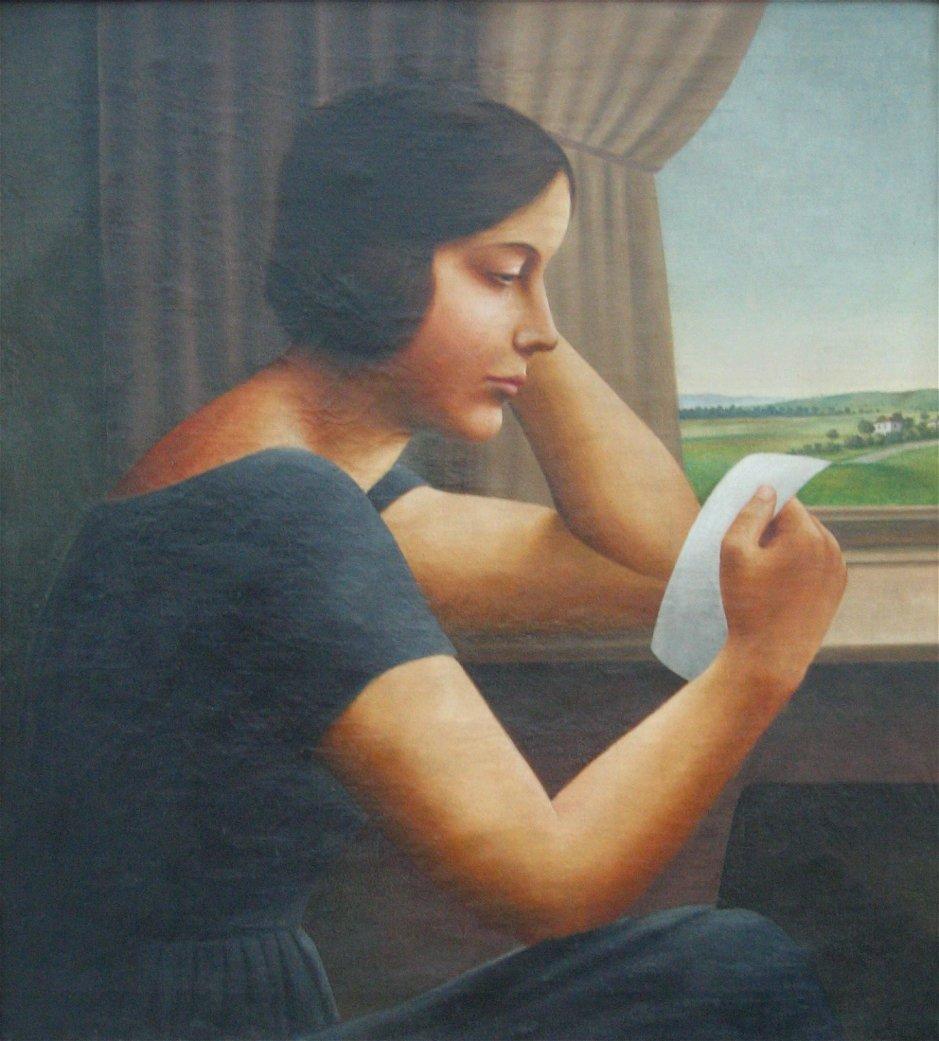 Georg_Schrimpf_Martha_1925-11