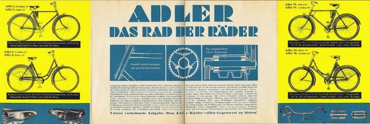 1938_Adler_101-730x246