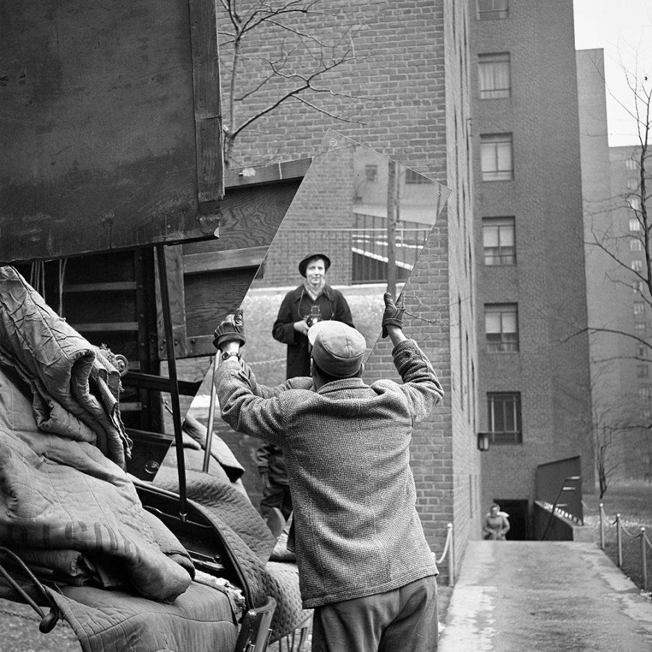 autorretrato-1955