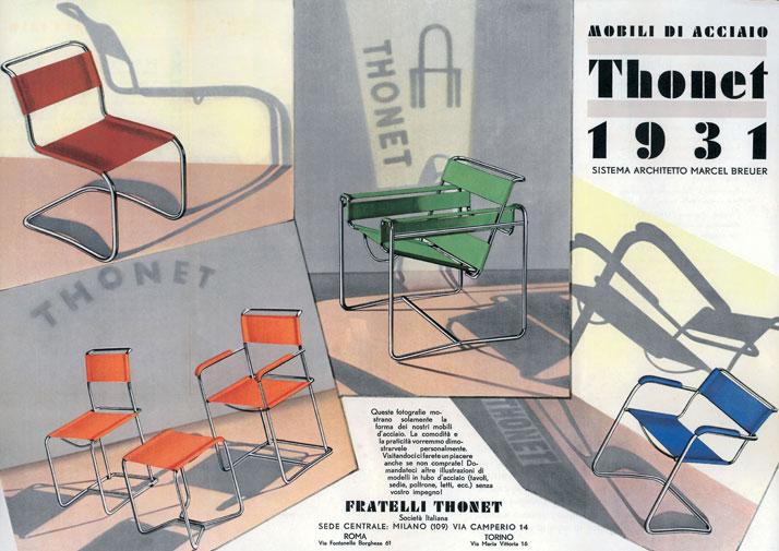 Marcel-Breuer-Cite-de-l-Architecture-et-du-Patrimoine-yatzer-13
