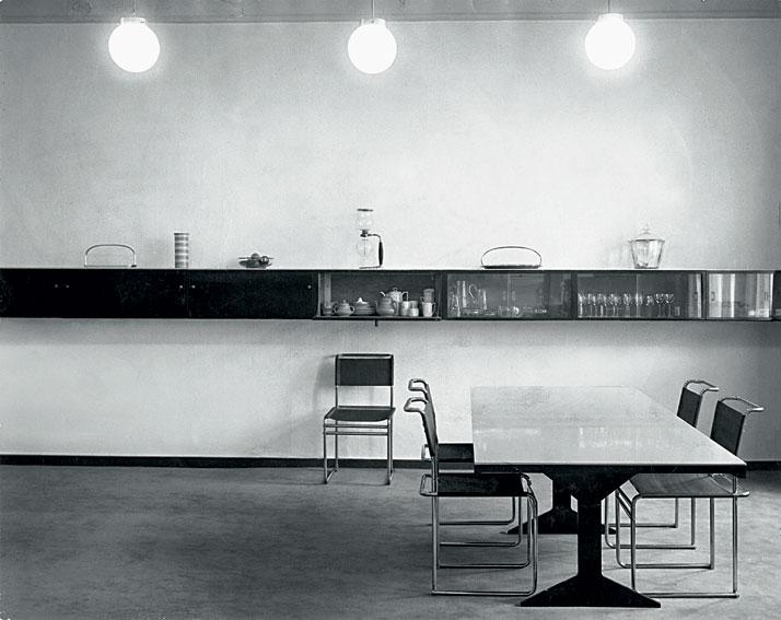 Marcel-Breuer-Cite-de-l-Architecture-et-du-Patrimoine-yatzer-8