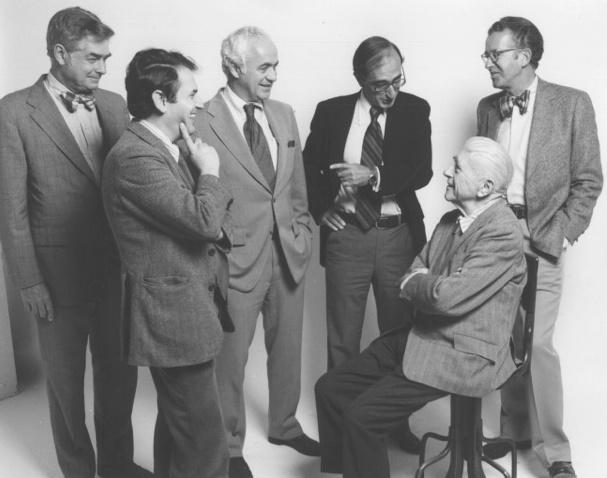 Marcel-Breuer-Partners-1978-Photo-Propriété-MBA-