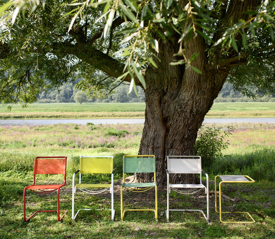 Thonet-All-Seasons-outdoor-furniture_dezeen_01
