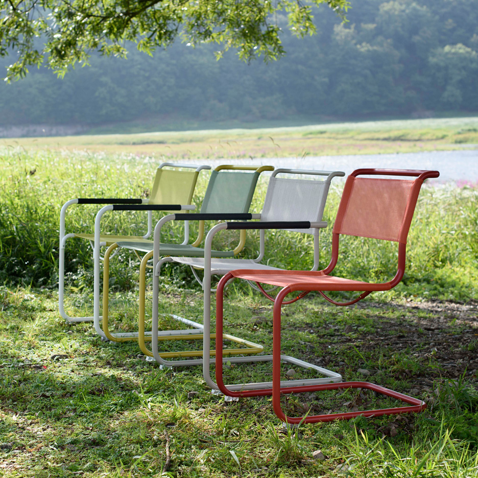 Thonet-All-Seasons-outdoor-furniture_dezeen_03
