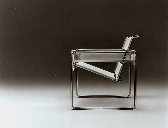 Wassily-Chair-700