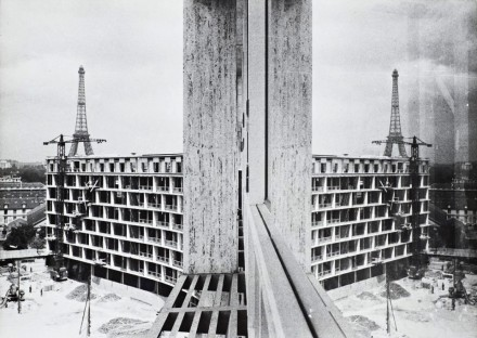 1958-UNESCO-HQ-2-440x312