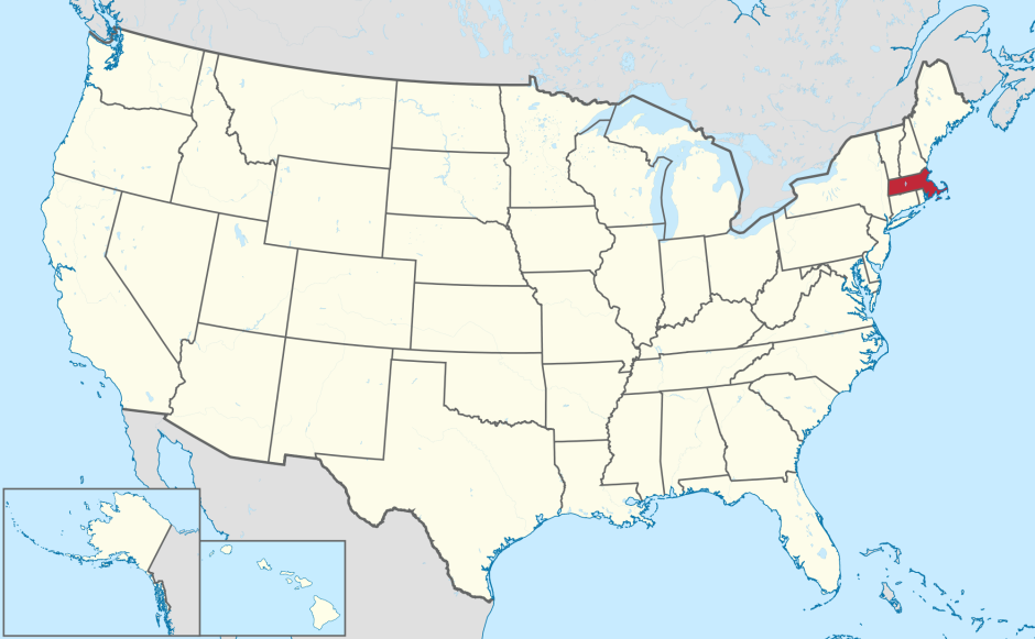 2000px-Massachusetts_in_United_States.svg