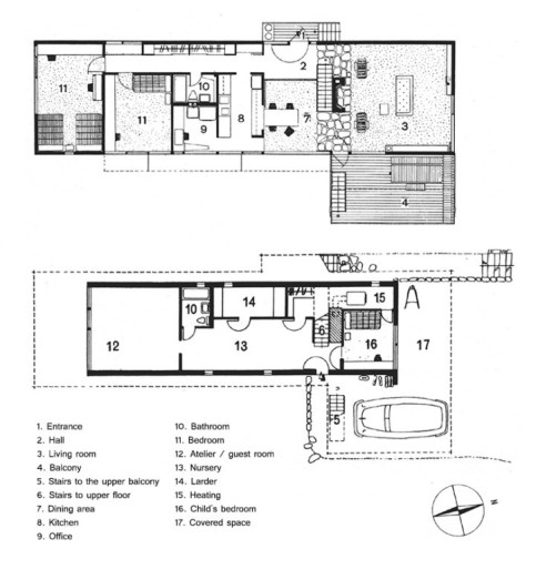 _casa breuer II _02