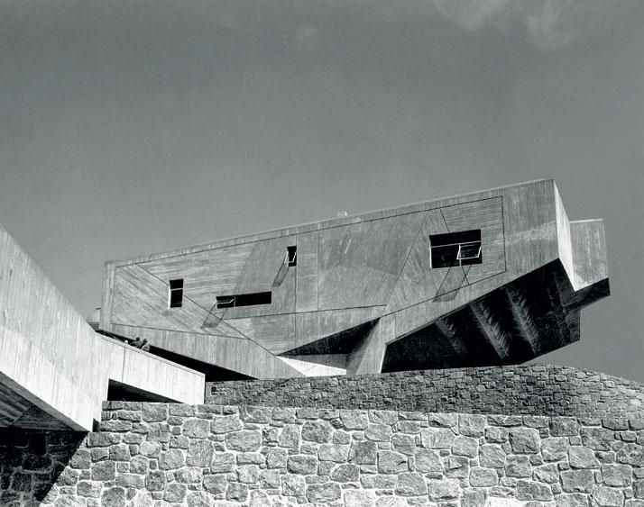 Marcel-Breuer-Cite-de-l-Architecture-et-du-Patrimoine-yatzer-7