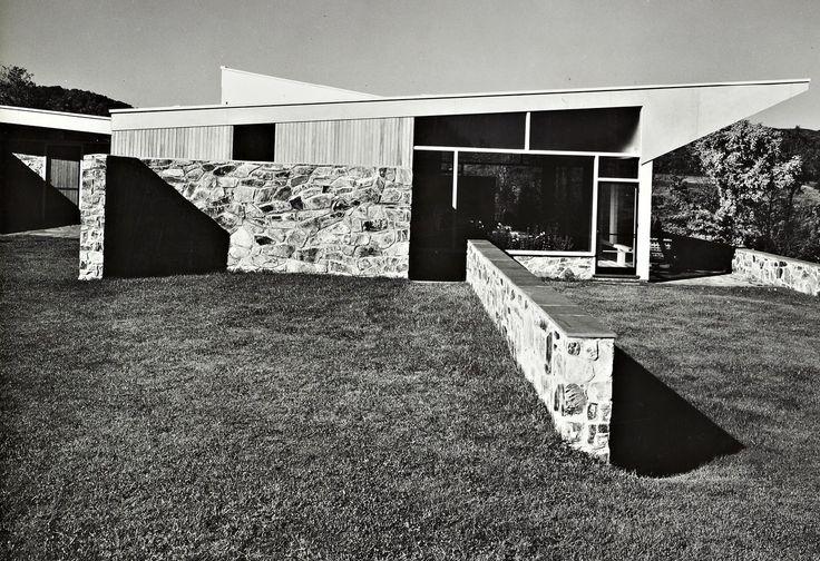 _robinson House