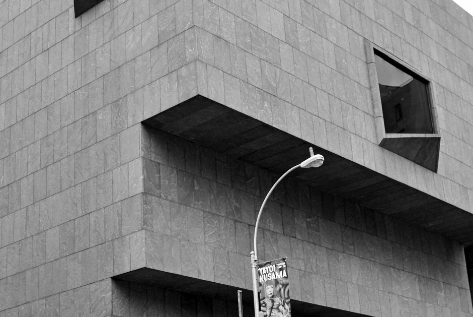 virginia-duran-blog-new-york-the-whitney-museum-by-marcel-breuer