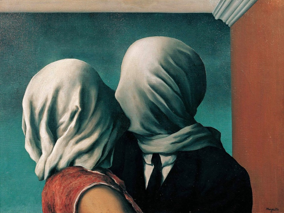 04-rene-magritte-the-lovers-1928