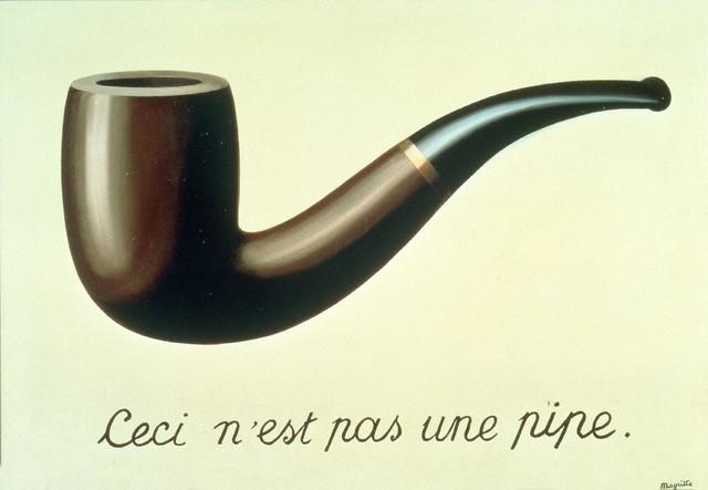 ok-pipe