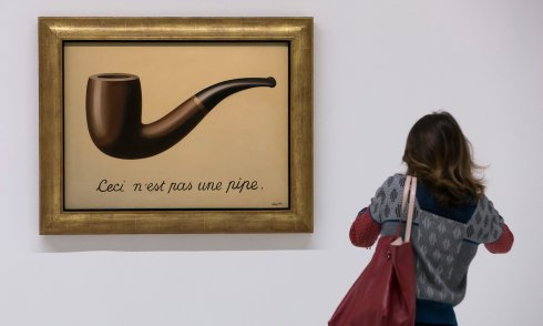 rene-magritte-picrow