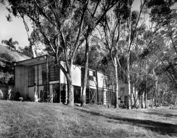 058-charles-and-ray-eames-theredlist