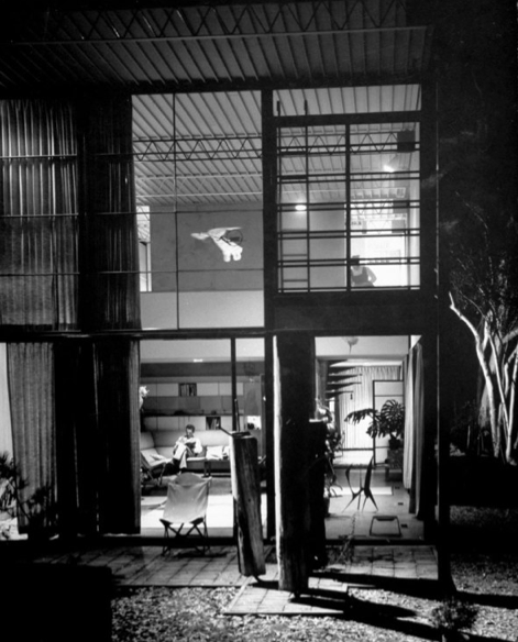 059-charles-and-ray-eames-theredlist