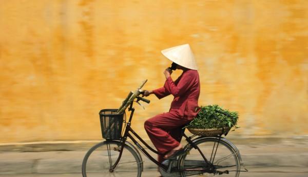 bicicletas-en-vietnam-600x345