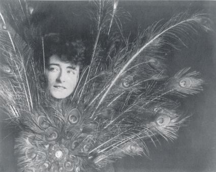 eileen-gray-c-1913