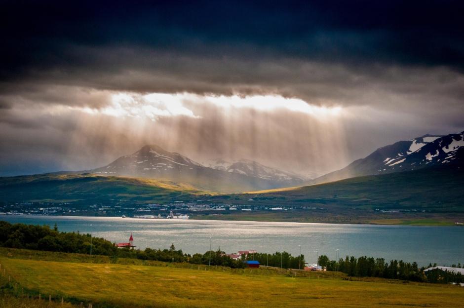 island_songs_viaje_musical_islandia_olafur_arnalds_272948505_1400x930