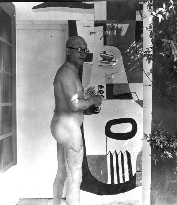 e1027-le-corbusier-mural