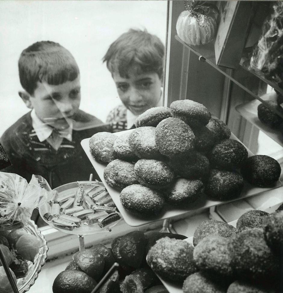 01-bullas-1968