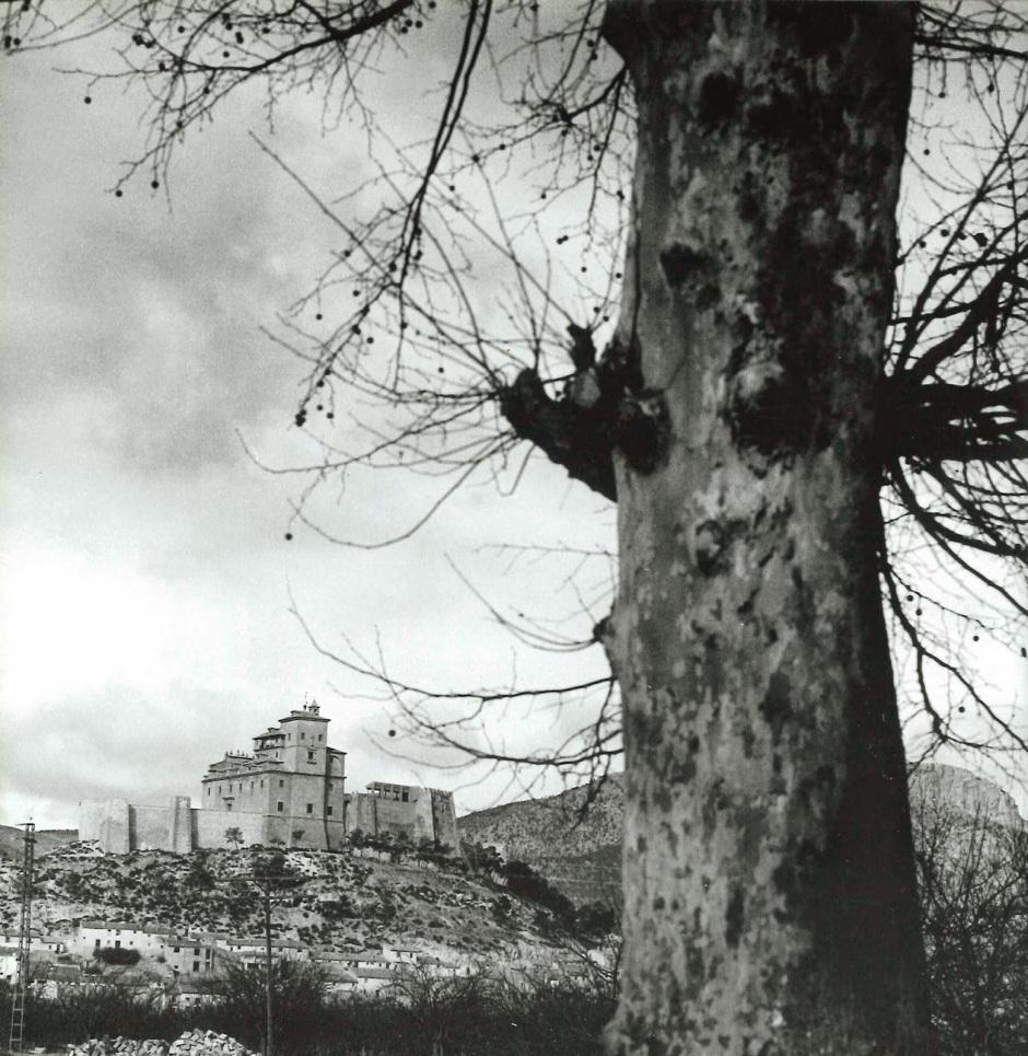 02-caravaca-1968-1