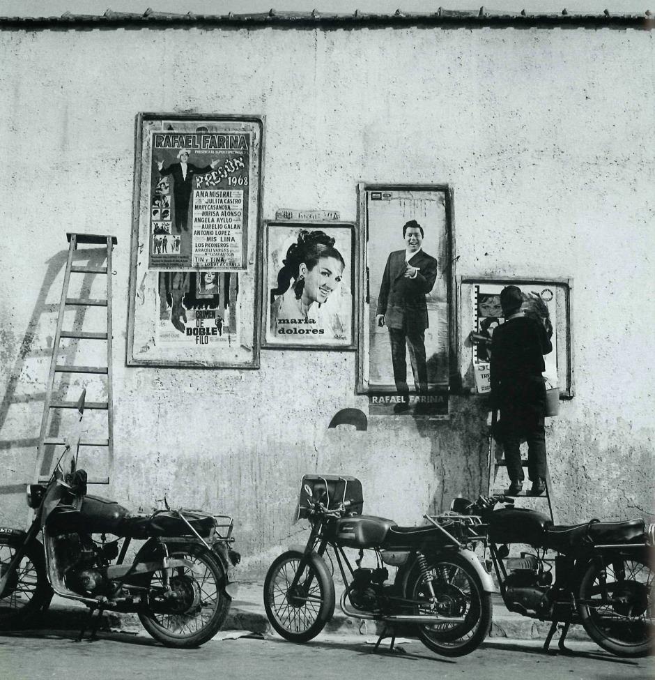 03-caravaca-1968-4