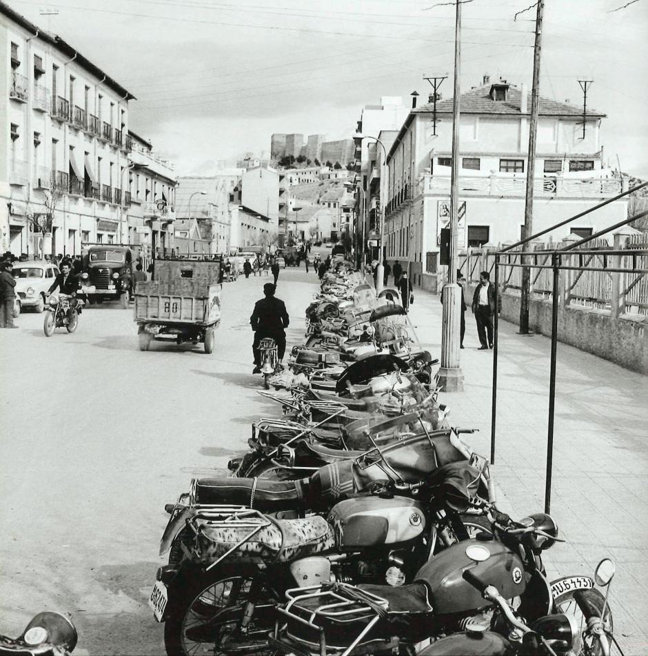 04-caravaca-1968-2