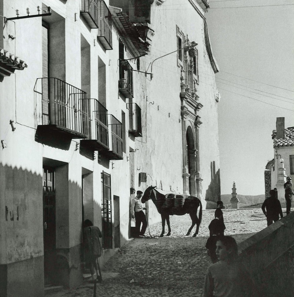 09-ricote-1967