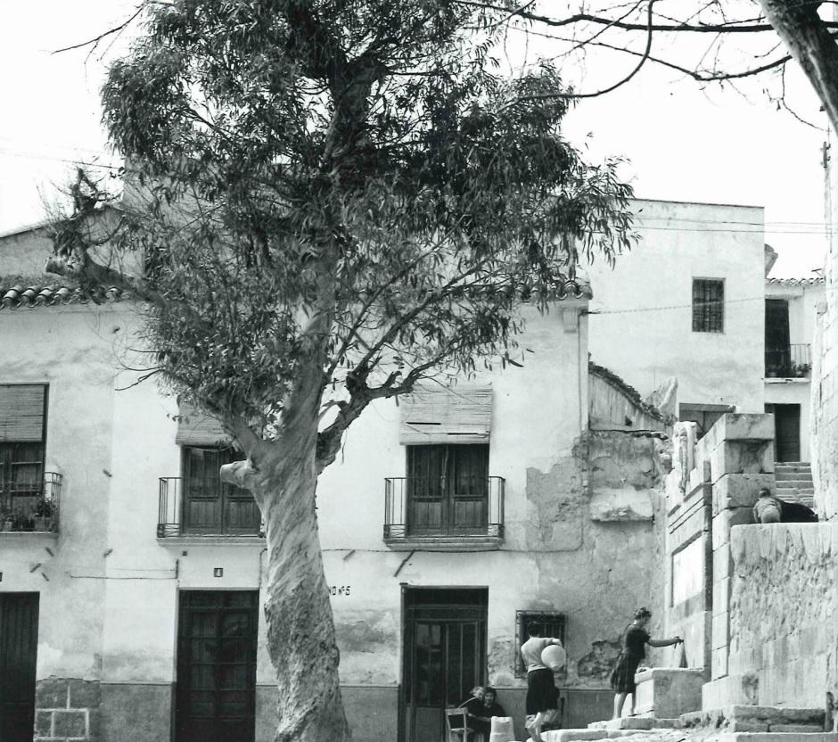 11-lorca-1961