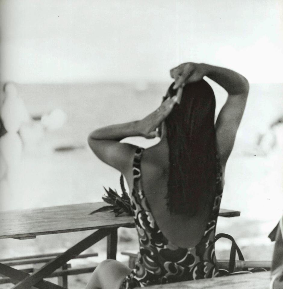 11-mar-menor-1967