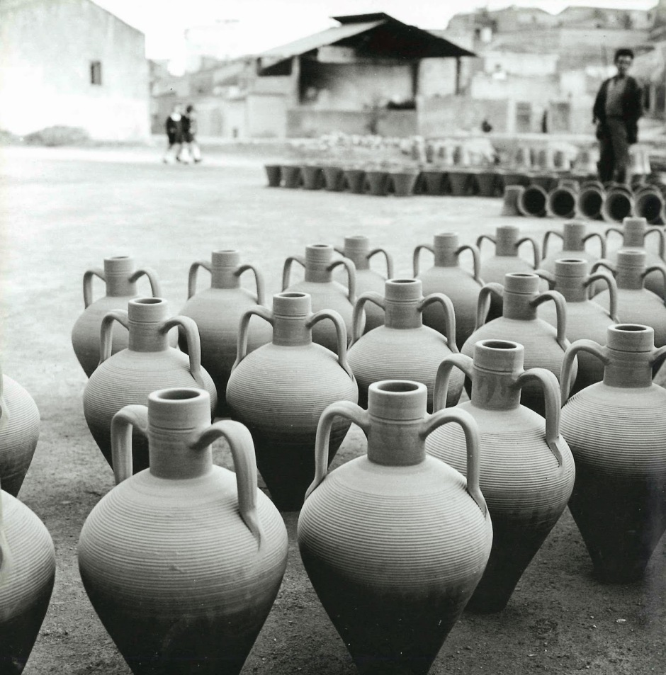12-totana-1968