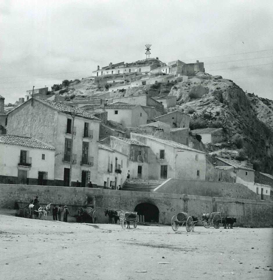 16-puerto-lumbreras-1961-1
