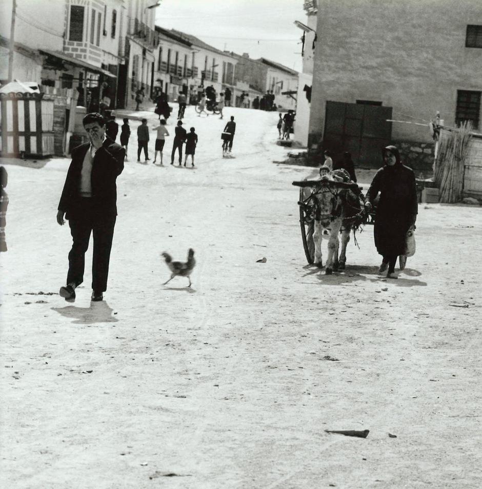 18-puerto-lumbreras-1961-2