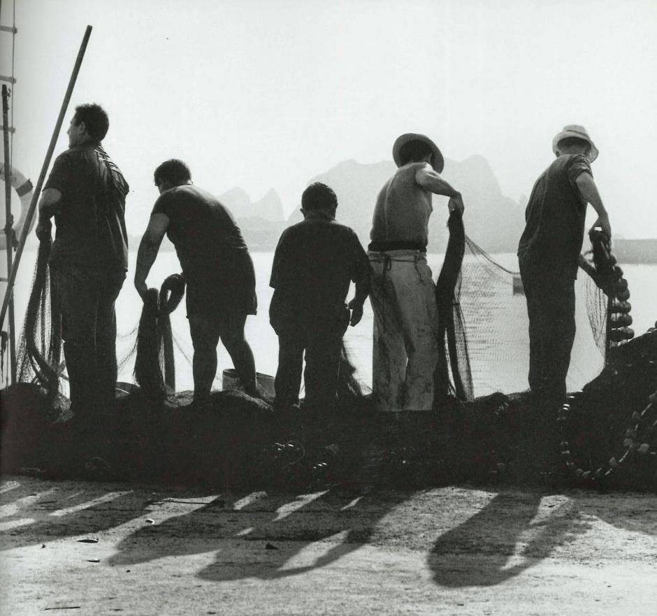 aguilas-1967