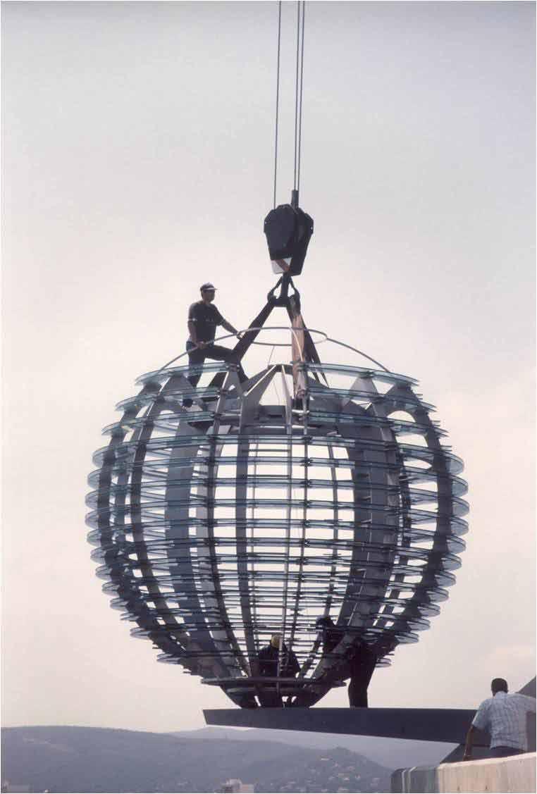 esfera-de-la-luz-palamos-rcr