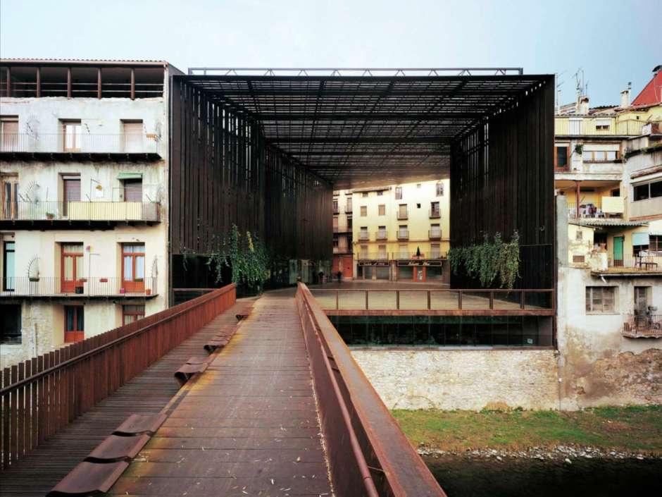la-lira-by-rcr-arquitectes-09