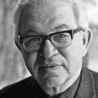 Arne Jacobsen en BELLEVUE