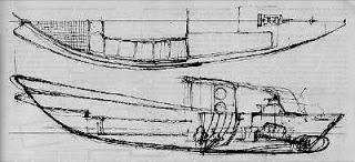 Bocetos.Barco.2