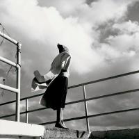 De sastre a fotógrafo. Francisco Gómez Martínez. (1956-1995)