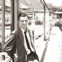 Pierre Francis Koenig